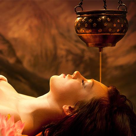 Image of Ayumi Homepage Ayurveda Spa