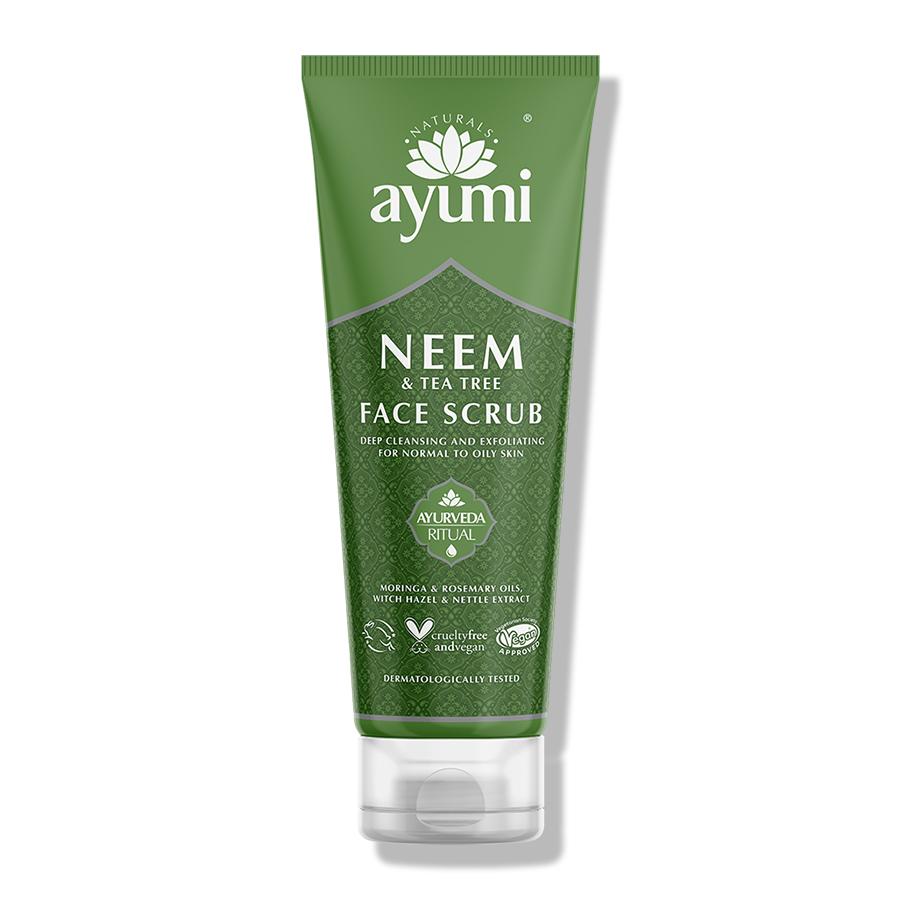 Ayumi_Products_900x900_NeemFaceScrub5