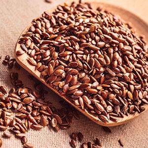 Flax Image