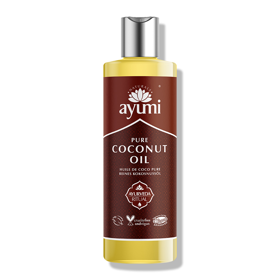Ayumi_Products_900x900_CoconutOil250