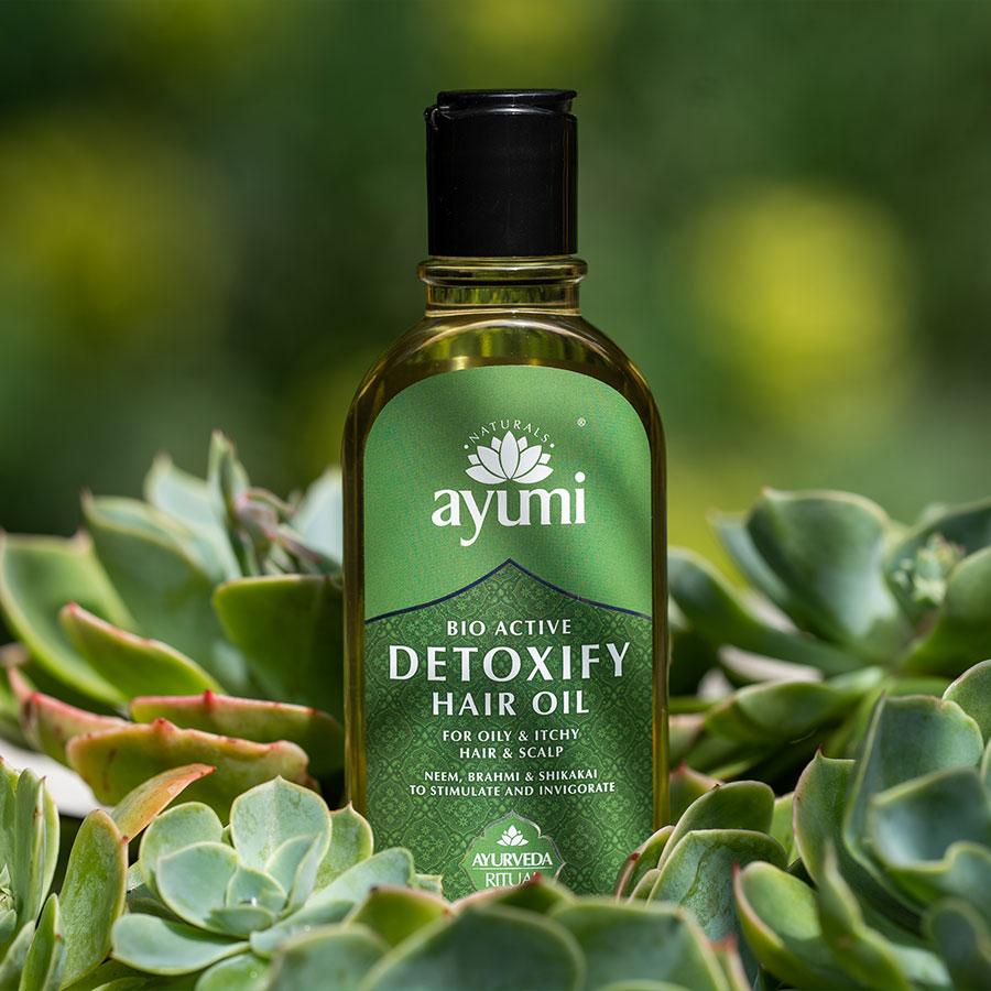 Ayumi_Products_900x900_DetoxifyHairOil3