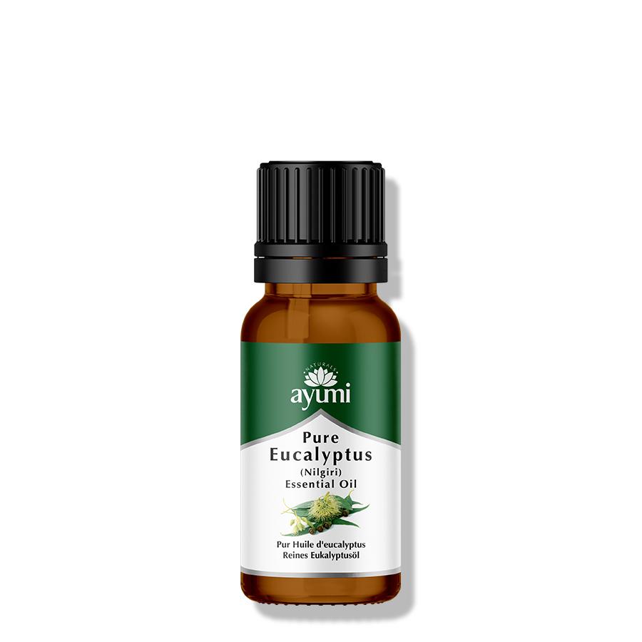 Ayumi_Products_900x900_Eucalyptus20ml1
