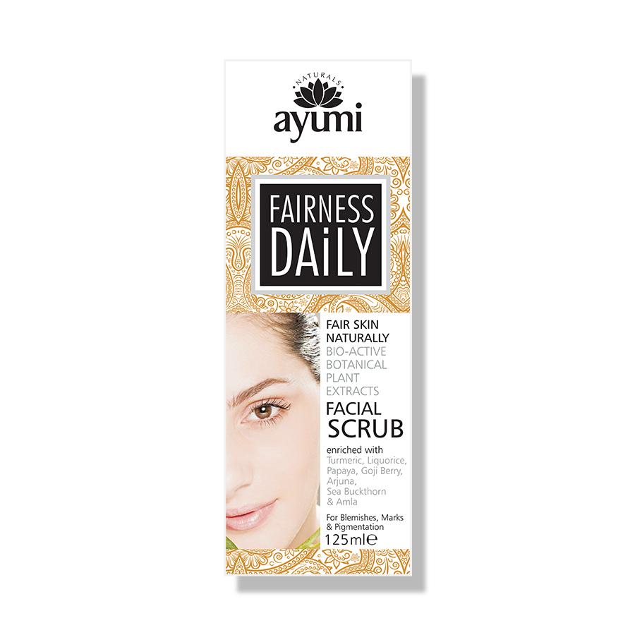 Ayumi_Products_900x900_FairnessDailyFacialScrub1