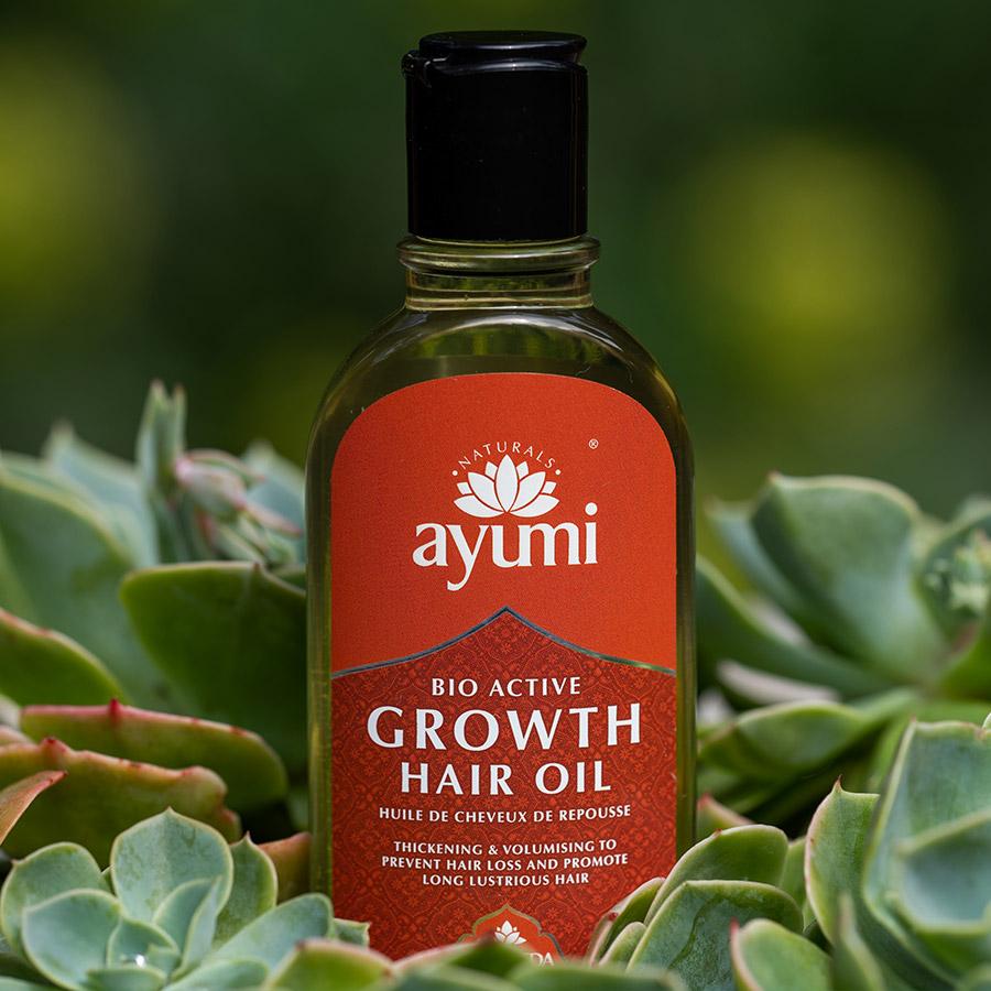 Ayumi_Products_900x900_GrowthHairOil3