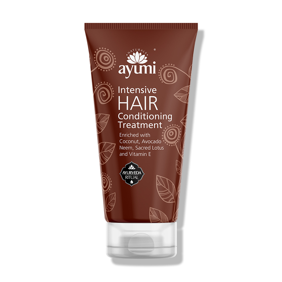 Ayumi_Products_900x900_IntensiveHairConditioningTreatment1