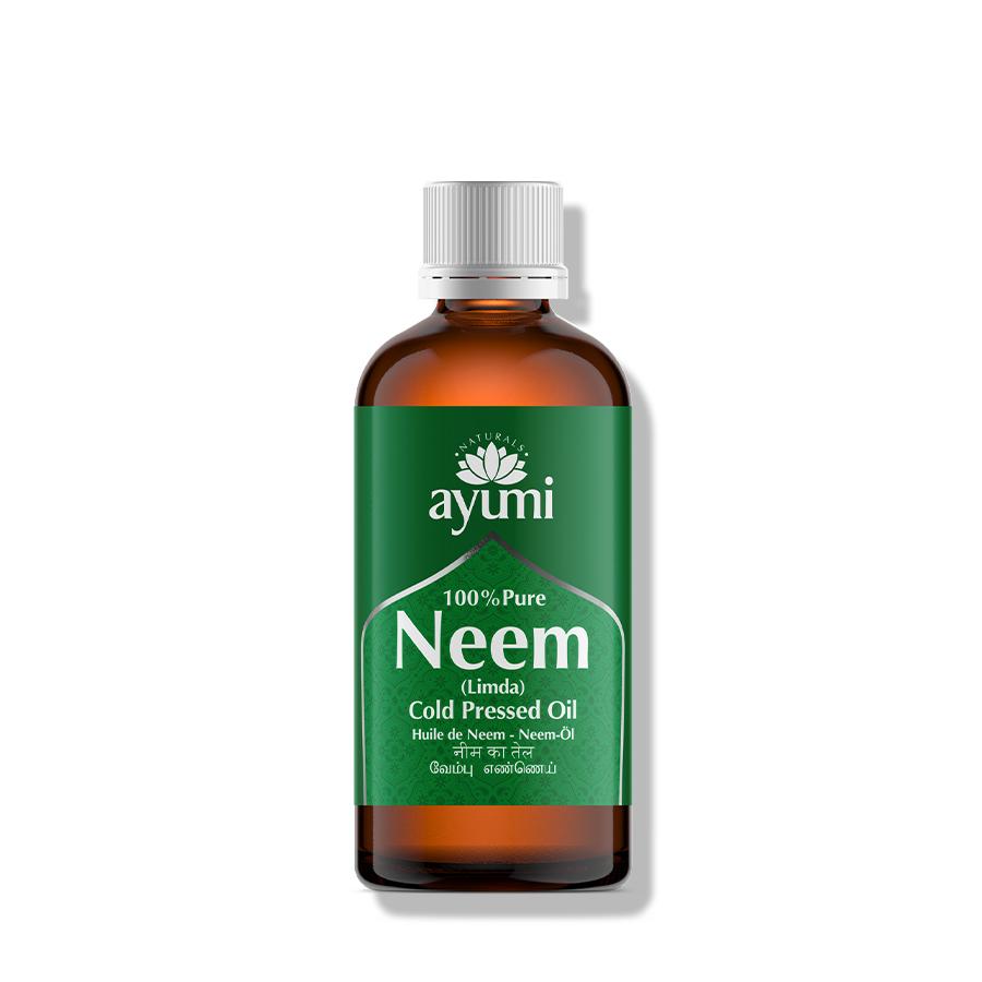 Ayumi_Products_900x900_NeemOilStandard