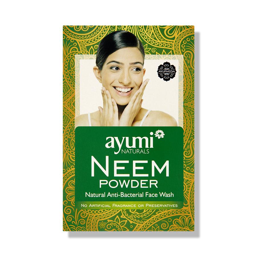 Ayumi_Products_900x900_NeemPowder