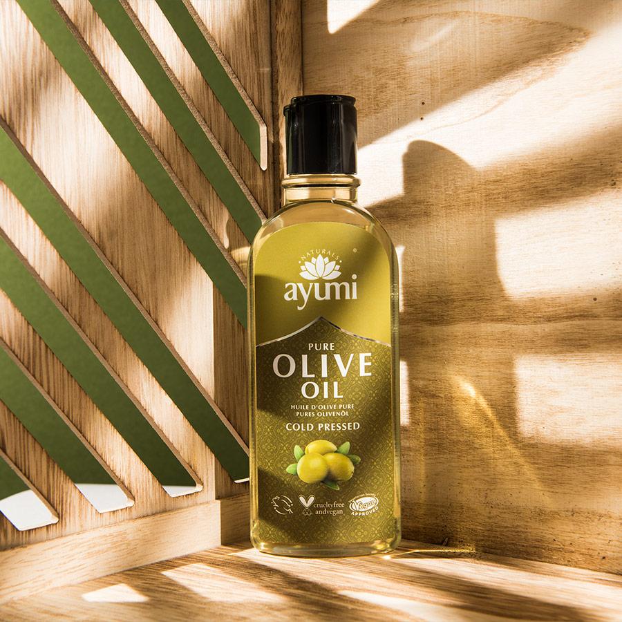 Ayumi_Products_900x900_OliveOil3