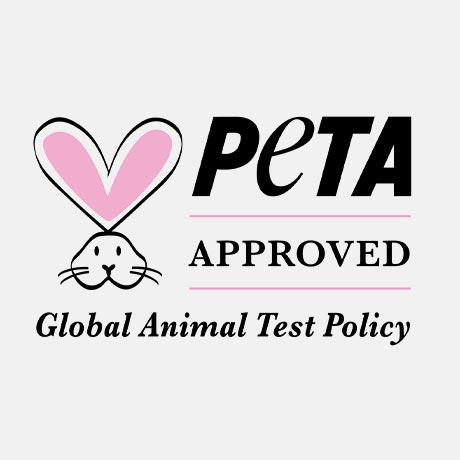 Image of Ayumi PeTA Approved Global Animal Test Policy