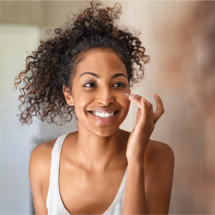 What Skincare Should I be Using? thumbnail image
