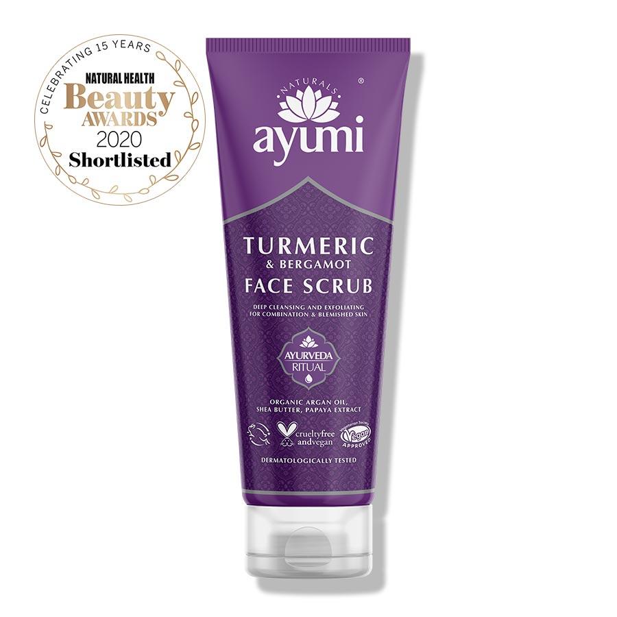 Ayumi_Products_900x900_TurmericFaceScrub6