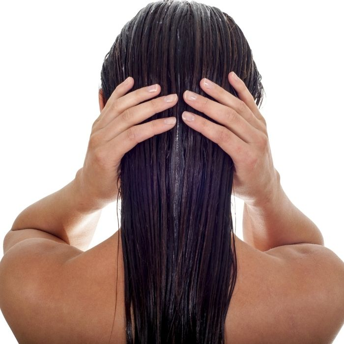 Best Ayurvedic Hair Growth Oils 2021 thumbnail image