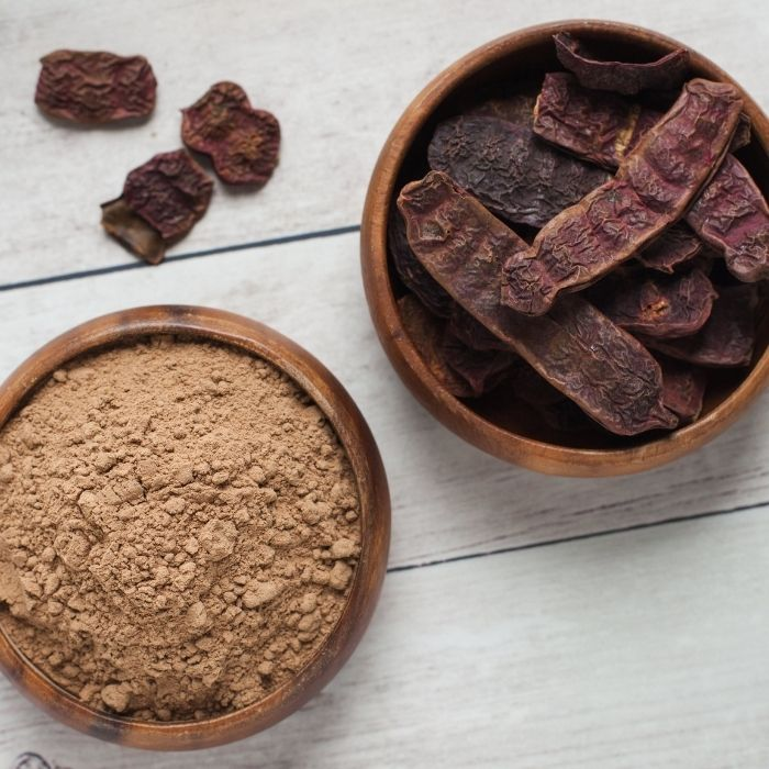 3 Benefits of Shikakai Powder for Hair Growth thumbnail image
