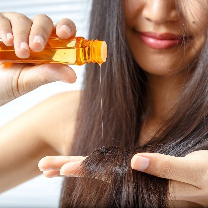 Benefits of Clove Oil for Your Hair thumbnail image