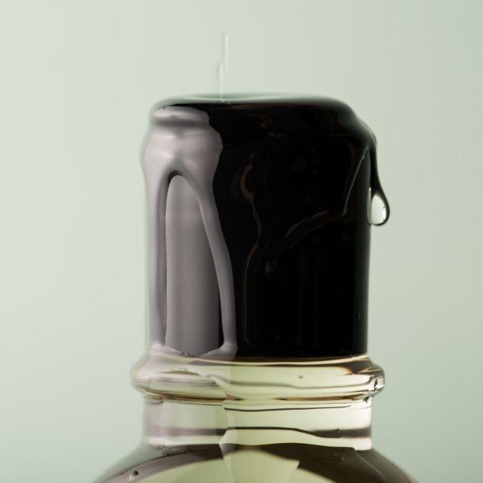 Castor Oil for Hair Growth thumbnail image