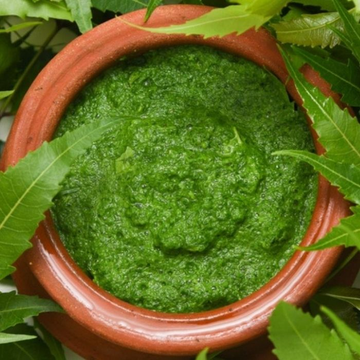 What Neem is good for? thumbnail image