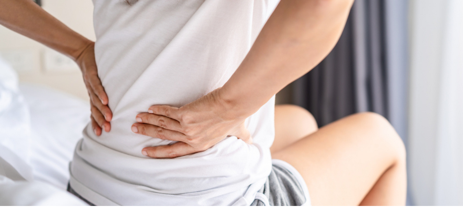 Massage Oils For Aches And Pains thumbnail image